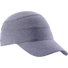 Xromen Cap