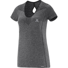 Elevate SS Seamless Tee in Pocatello, ID