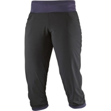 Elevate Capri Pant by Salomon