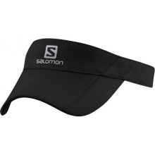 XR Visor II by Salomon in Corvallis Or