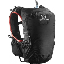 Skin Pro 15 Set by Salomon in Calgary Ab