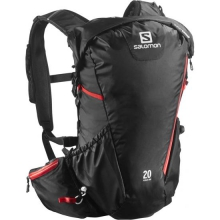 Agile 20 Aw by Salomon