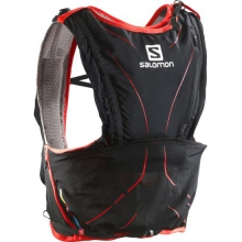 S-Lab Adv Skin 12 Set by Salomon in Calgary Ab