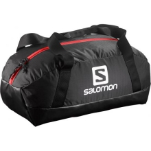 Prolog 25 Bag by Salomon