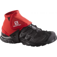Trail Gaiters Low by Salomon