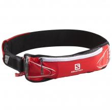 Agile Belt 250 Set