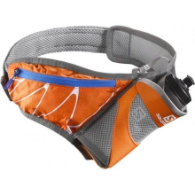 Sensibelt by Salomon