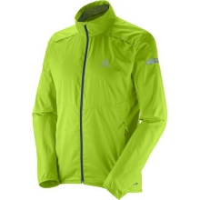 Agile  Jacket by Salomon