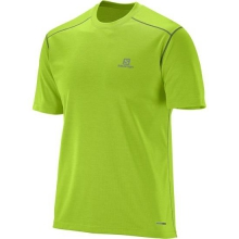 Park SS Tee by Salomon