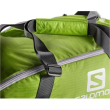 Prolog 40 Bag by Salomon
