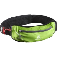 Agile Belt 500 Set by Salomon