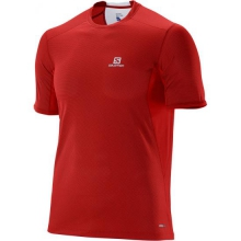 Trail Runner SS Tee by Salomon