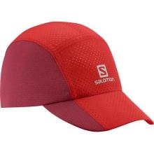 XT Compact Cap