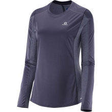 Agile LS Tee by Salomon