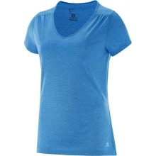 Ellipse SS Tee by Salomon
