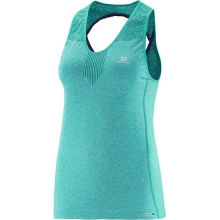 Elevate Seamless Tank by Salomon