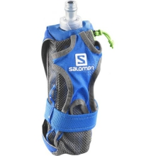 Hydro Handset by Salomon