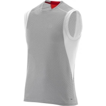 Trail Runner Sleeveless Tee by Salomon