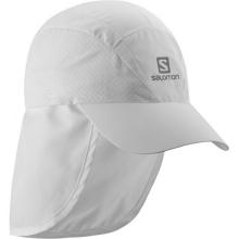 Xa+ Cap by Salomon in Lethbridge Ab