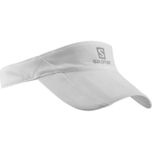 XR Visor II by Salomon