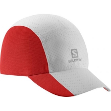 XT Compact Cap by Salomon in Tarzana Ca