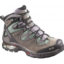 Comet 3D Lady GTX by Salomon in Corvallis Or