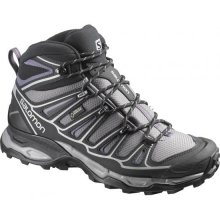 X Ultra Mid 2 GTX W by Salomon in Peninsula Oh