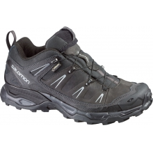 X Ultra Ltr GTX by Salomon