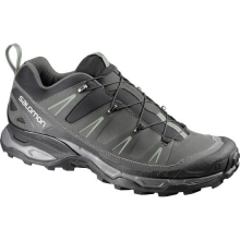 X Ultra LTR by Salomon in Pocatello Id