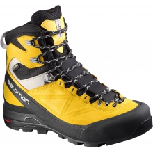 X Alp Mtn GTX by Salomon in Folsom Ca