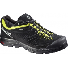 X Alp Ltr Gtx by Salomon