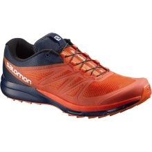Sense Pro 2 by Salomon in Corvallis Or