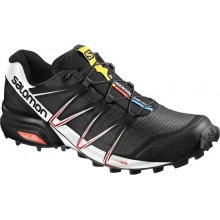 Speedcross Pro by Salomon in Fairbanks Ak