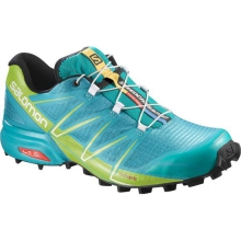 Speedcross Pro W by Salomon