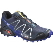 Speedcross 3 CS by Salomon in Pocatello Id