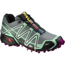 Speedcross 3 CS W by Salomon