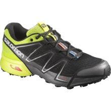 Speedcross Vario by Salomon in Lake Geneva Wi