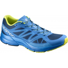 Sonic Aero by Salomon