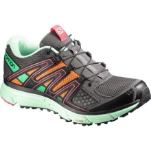 X-Mission 3 W by Salomon