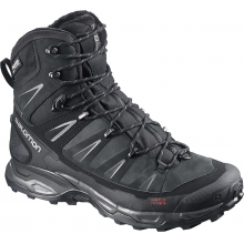 X Ultra Winter CS WP by Salomon in Norman Ok