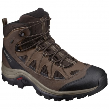 Authentic Ltr Gtx by Salomon in Nibley Ut