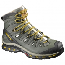 Quest Origins 2 Gtx by Salomon