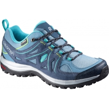 Ellipse 2 GTX W by Salomon