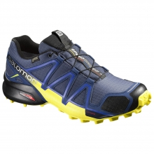Speedcross 4 Gtx by Salomon in Park City Ut