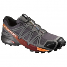 Speedcross 4 CS by Salomon in Bay City Mi
