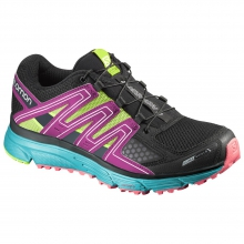 X-Mission 3 CS W by Salomon