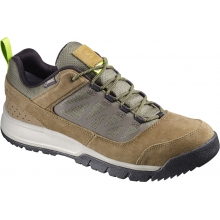 Instinct Travel GTX by Salomon