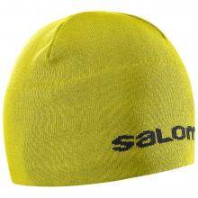 Salomon Beanie