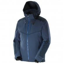 Whitefrost Flowtec Jacket M