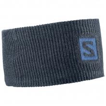 Layback Headband